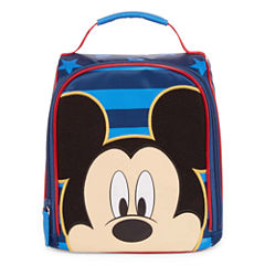 Mickey Lunch Tote