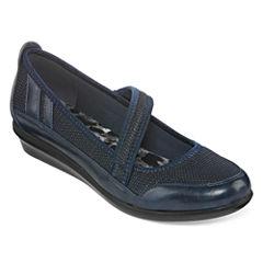 Yuu™ Wade Mary Jane Casual Shoes