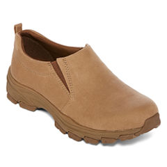 Zibu™ Sannie Slip-On Shoes