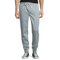 Arizona Skinny Flex Joggers