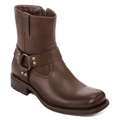 Arizona Torque Mens Boots