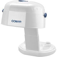 Conair® Pro Bonnet Hair Dryer