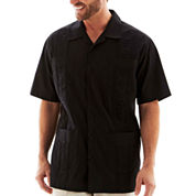 The Havanera Co.® Guayabera Shirt