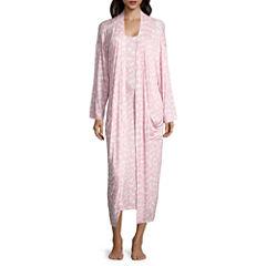 Jersey Pant Pajama Set