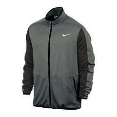 Nike® Dri-FIT Rivalry Jacket