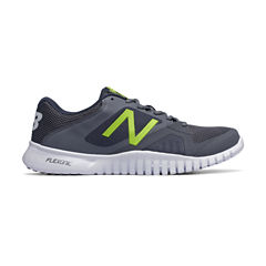New Balance® 613 Mens Training Shoes