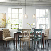 Signature Design by Ashley®  Mestler Dining Collection