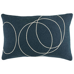 Decor 140 Bempton Square Throw Pillow