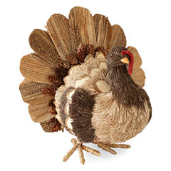 JCPenney Home™ Turkey Critter