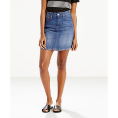 Denim Skirts Skirts for Women - JCPenney