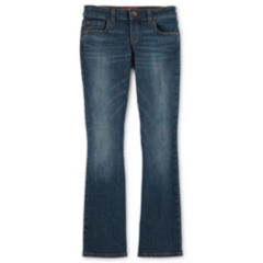 Girls Slim Size Clothing, Jeans, Pants, Capris & Cropped Pants