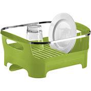 Umbra® Basin Dish Rack