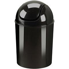 Umbra® Mini Trash Can