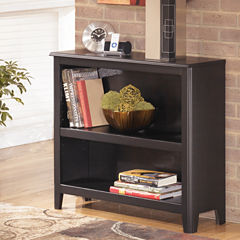 bookcases office furniture furniture for the home jcpenney