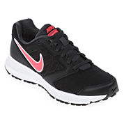 Nike® Downshifter 6 Womens Running Shoes