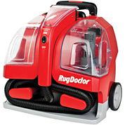 Rug Doctor® Portable Spot Cleaner