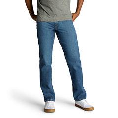Lee Regular Fit Jeans