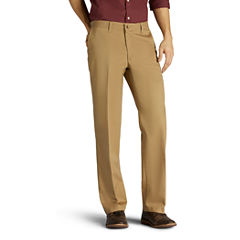 Lee Total Freedom Straight Fit Pant
