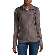 Columbia® Summit Storm™ Softshell Jacket