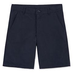 IZOD® Performance Shorts - Boys 8-20 and Husky