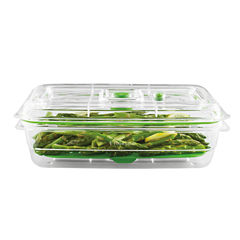 FoodSaver® FAC10-000 Single Fresh Container