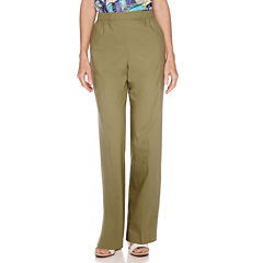 Alfred Dunner® Cyprus Pants