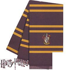 Buyseasons Harry Potter Dress Up Costume Unisex