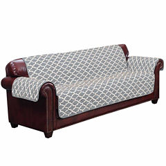 Duck River Textiles Coby Sofa Slipcover