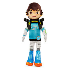 Disney Collection Miles Plush