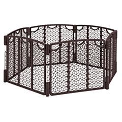 Evenflo Expandable Baby Gate