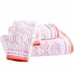 Destinations Cape May Bath Towel