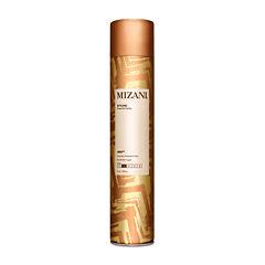 Mizani™ Humidity Resistant Mist - 9 oz.
