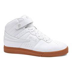 Fila Mens Basketball Shoes