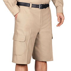 Wrangler Workwear™ Functional Cargo Shorts