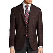 Collection by Michael Strahan Classic-Fit Sportcoat