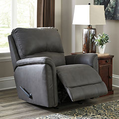 Signature Design by Ashley® Ranika Recliner