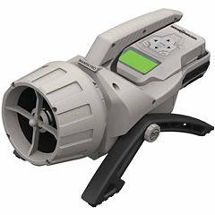Western Rivers Mantis Pro 100 Electronic Caller