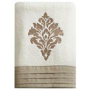 Croscill Classics® Madeline Bath Towel Collection
