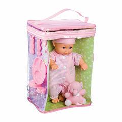 Toysmith Toysmith Doll Accessory
