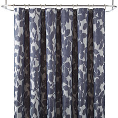 Liz Claiborne® Belvedere Shower Curtain