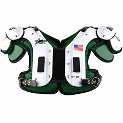 Douglas Cp 69 Shoulder Pad