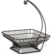 Gourmet Basics by Mikasa® French Countryside Fruit Basket