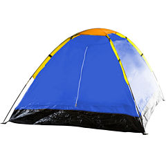 Whetstone™ 2-Person Tent