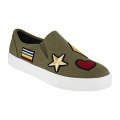Mia Girl Echo Womens Sneakers