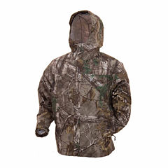 Frogg Toggs All Sport Work Jacket