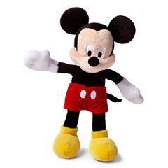 Disney Collection Mickey Mouse Mini Plush