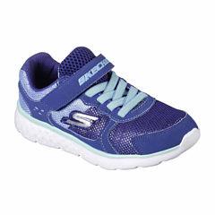 Skechers Go Run 400 Girls Sneakers