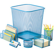 Honey-Can-Do® 6-pc. Office Organization Set