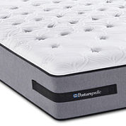 Sealy Posturepedic® Livermore Valley Cushion Firm - Mattress Only