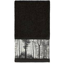 Creative Bath™ Sylvan Hand Towel